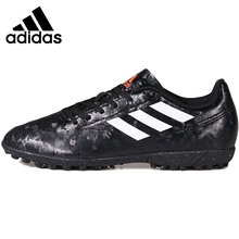Original New Arrival 2017 Adidas Conquisto II TF Men's Football/Soccer Shoes Sneakers(China)