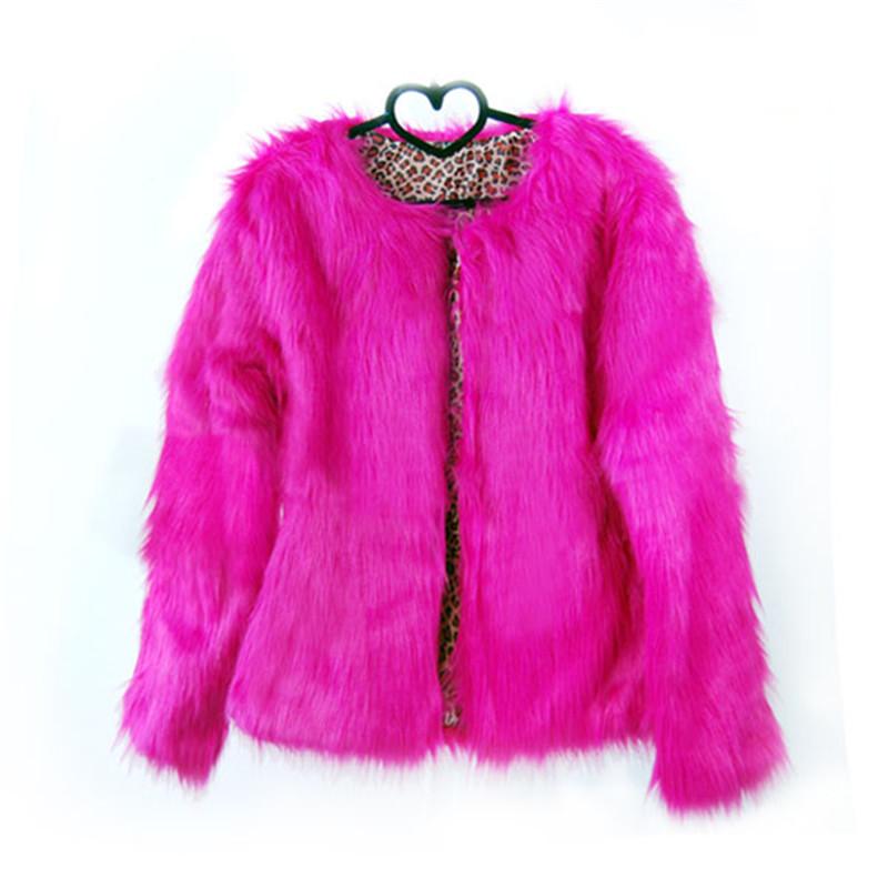 fur coat (19)