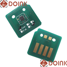 For Dell chip C7130cdn chip 593-10873 593-10876 593-10875 593-10878