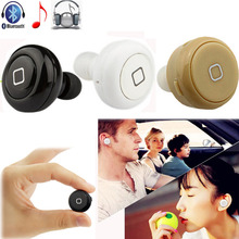 Wireless X15 Stereo A2DP Bluetooth Headset Noise Isolating Heaphone Earphone With Mic Handsfree For Samsung LG HTC iPhone Tablet