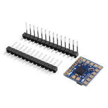 High Quality MICRO MinimOSD Minim OSD Mini OSD W/ KV Team MOD For Naze32 Flight Controller