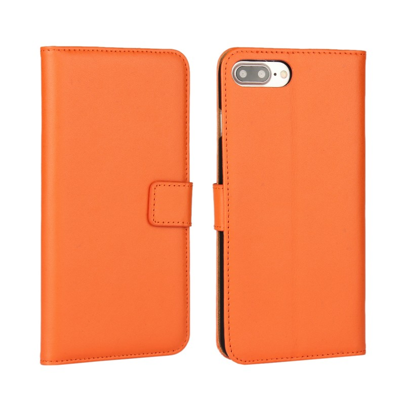 For iPhone 6 5S Flip Case 6S SE 5C Free Capa Leather Mobile Phone Bag Accessory For iPhone 6s Plus Cases Cover Coque Funda (1)