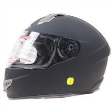 S M L XL available Newest Standard Snell M2015 bike helmet Removable and washable liner ZOX helmet For big displacement bike