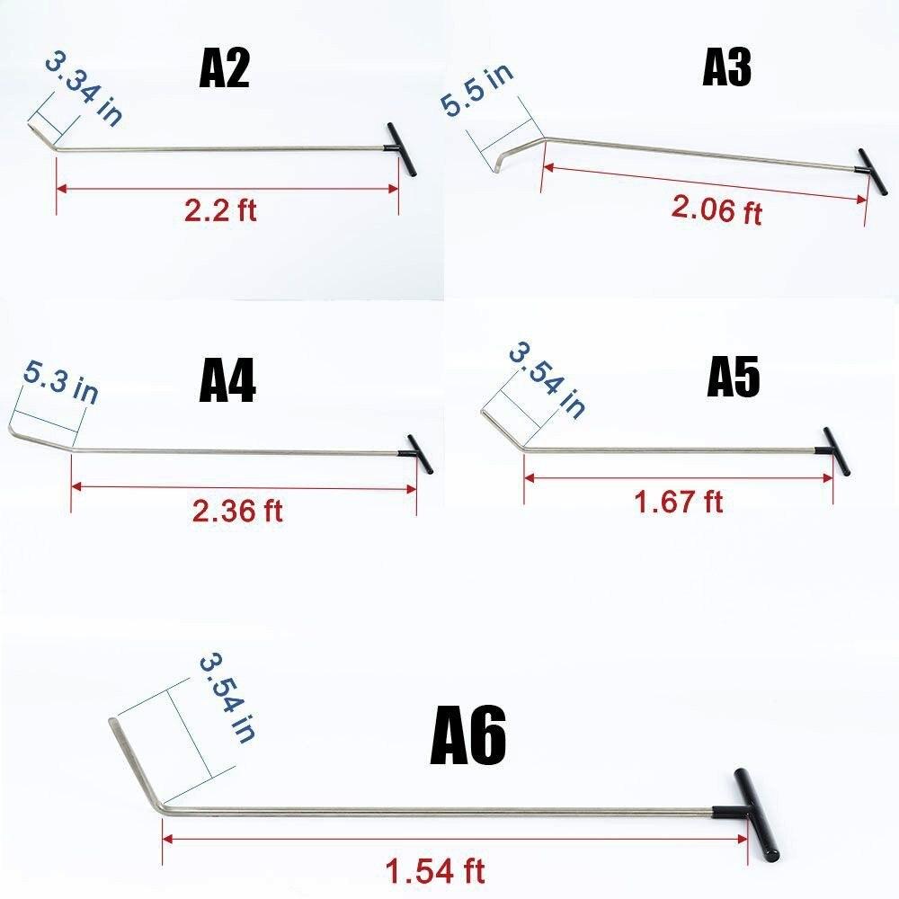 WHDZ-paintless-dent-repair-PDR-Hook-Tools-Push-Rod-Black-Car-Crowbar-Paintless-Dent-Repair-Tools (1)