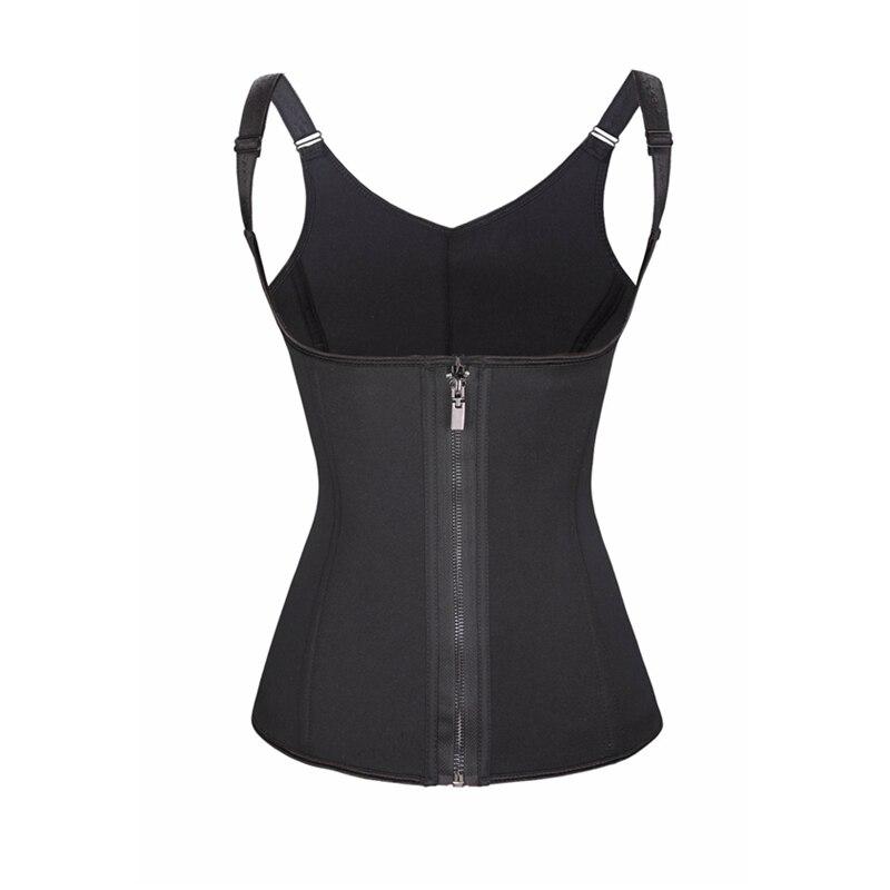 Waist Trainer Vest (13)
