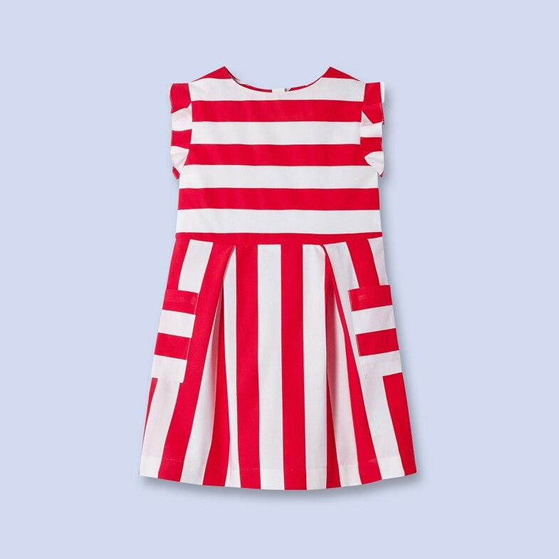1 dresses vestidos kids princess dress christmas vestido menina children dress girls party  birthday  dress YF03<br>