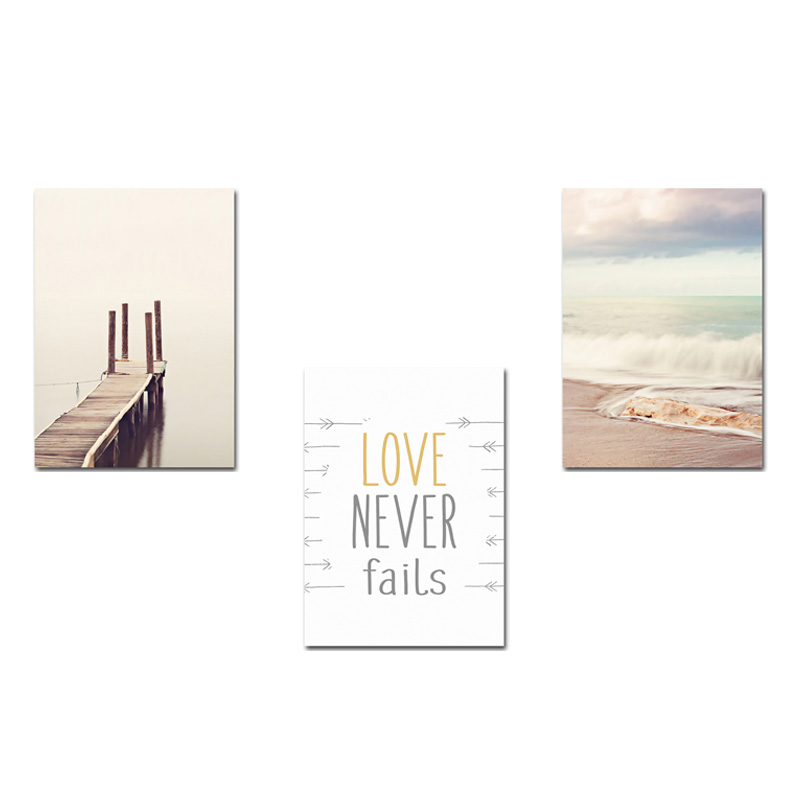 Sea-Beach-Landscape-Minimalist-Art-Canvas-Poster-Painting-Motivational-Quote-Wall-Picture-Home-Decoration (1)