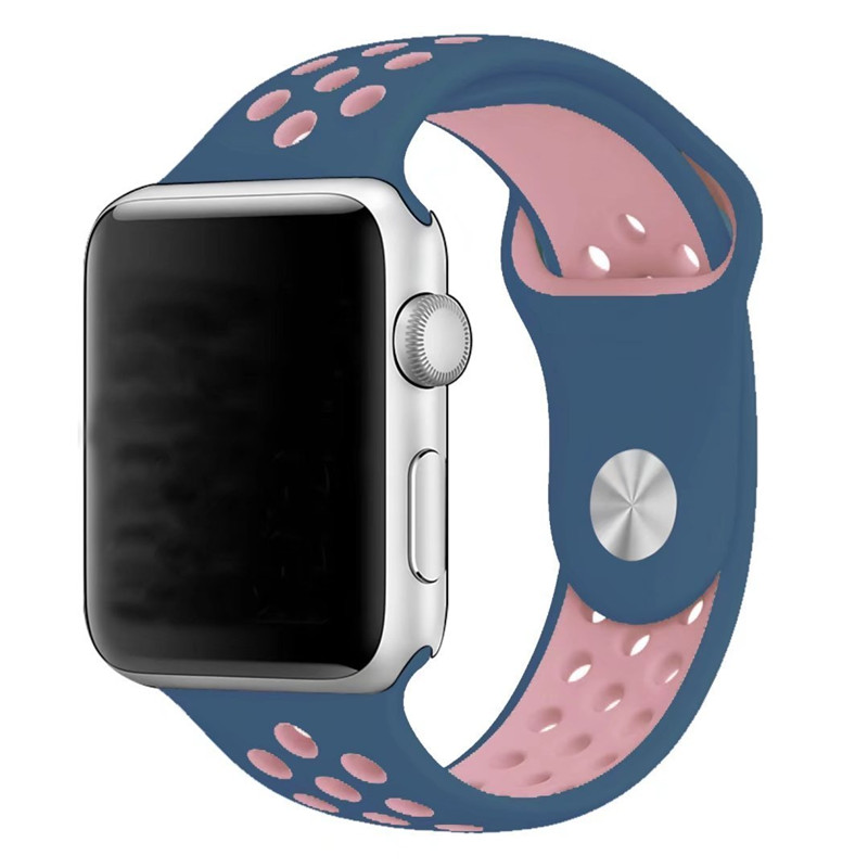 for apple watch silicone band (34)