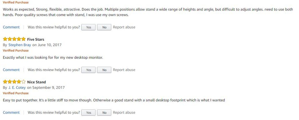Amazon Review3
