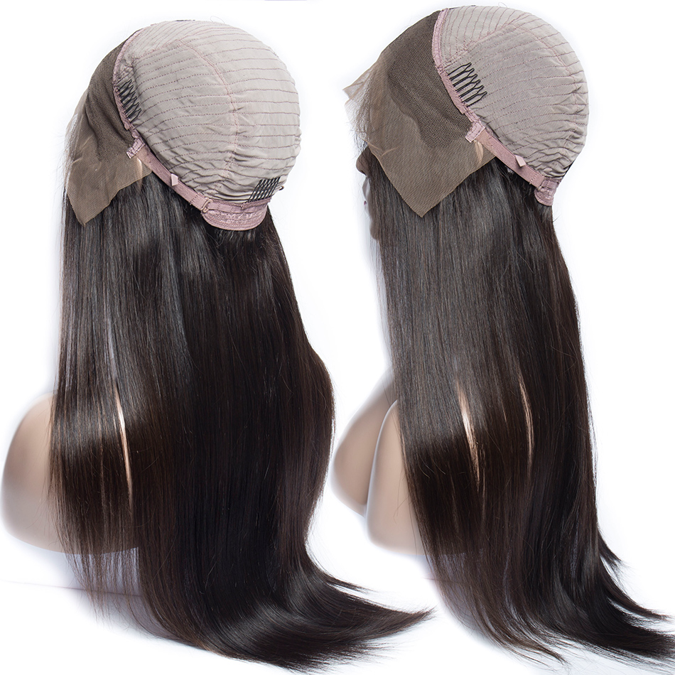 180-density-straight-lace-front-wig7