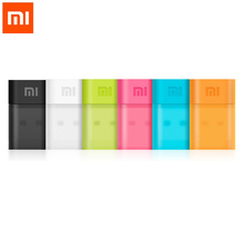 Discount Original Xiaomi Mini Wifi Router USB Portable 150Mbps WIFI Wireless Router Internet Adapter For Mobile Phone/ Tablet PC(China)