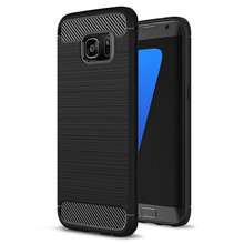 ICOQUE Rugged Armor Case Oneplus 3 One Plus 3T Cover Moto G3 G4 Play M Vivo X7 Coque - Top 3C Accessories Shopping Store (Since 2000 store)