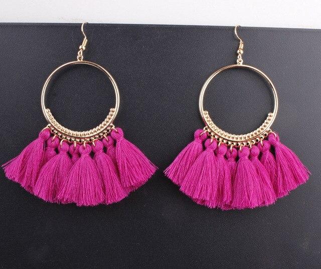 LZHLQ-Tassel-Earrings-For-Women-Ethnic-Big-Drop-Earrings-Bohemia-Fashion-Jewelry-Trendy-Cotton-Rope-Fringe.jpg_640x640 (4)
