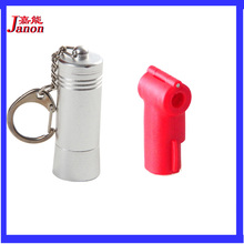 eas  security tag stop lock and stop lock 100pcs and  detacher eas 1 pcs security tag for supermarket equipment