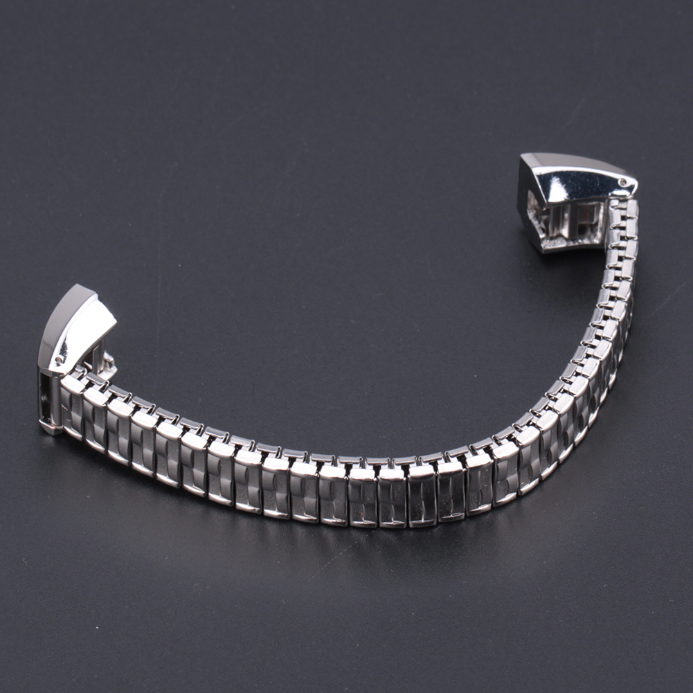 High Quality Metal Stainless Steel Watch Band Replacement Strap Metal Watchband Wristband <br><br>Aliexpress