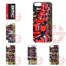 Protector Bmc Racing Cycling Bike Team For Samsung Galaxy J1 J2 J3 J5 J7 2016 Core 2 S Win Xcover Trend Duos Grand