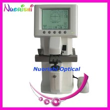 JS2800A LCD monochrome screen auot lensmeter, auot focimeter, lensmeter ' lowest shipping costs ! '(China)