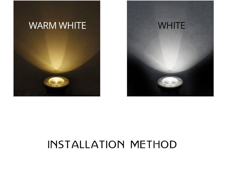 solar lawn lamps (12)