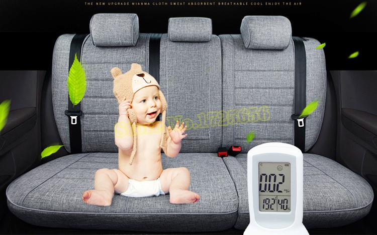SU-PELAI007 X cover cushion car seats (6)