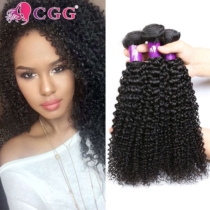 Rosa Hair Products Peruvian Virgin Hair Kinky Curly Afro Kinky Curly Hair 4 Bundles Deals Peruvian Curly Weave Human Hair Weave<br><br>Aliexpress