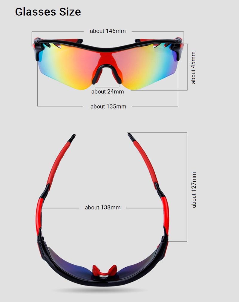 cycling glasses (4)