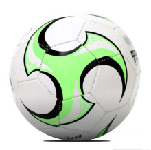 New Champions Soccer balls League football balls PU Anti-slip training football balls Size 5 84002(China)