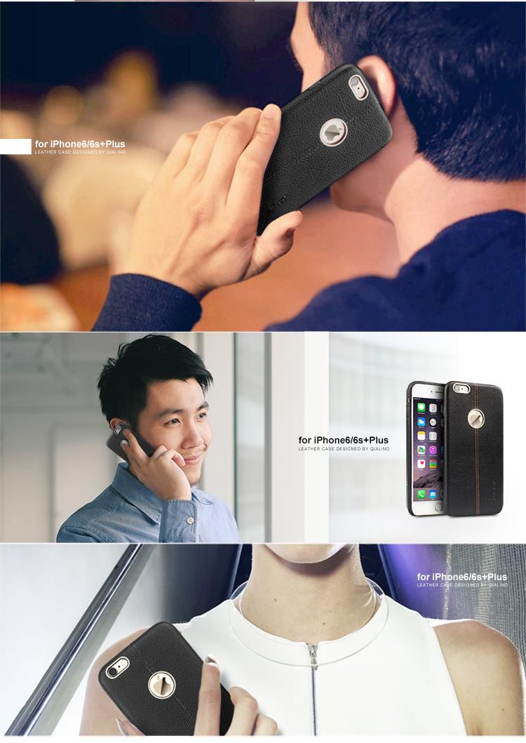 iphone6--_18