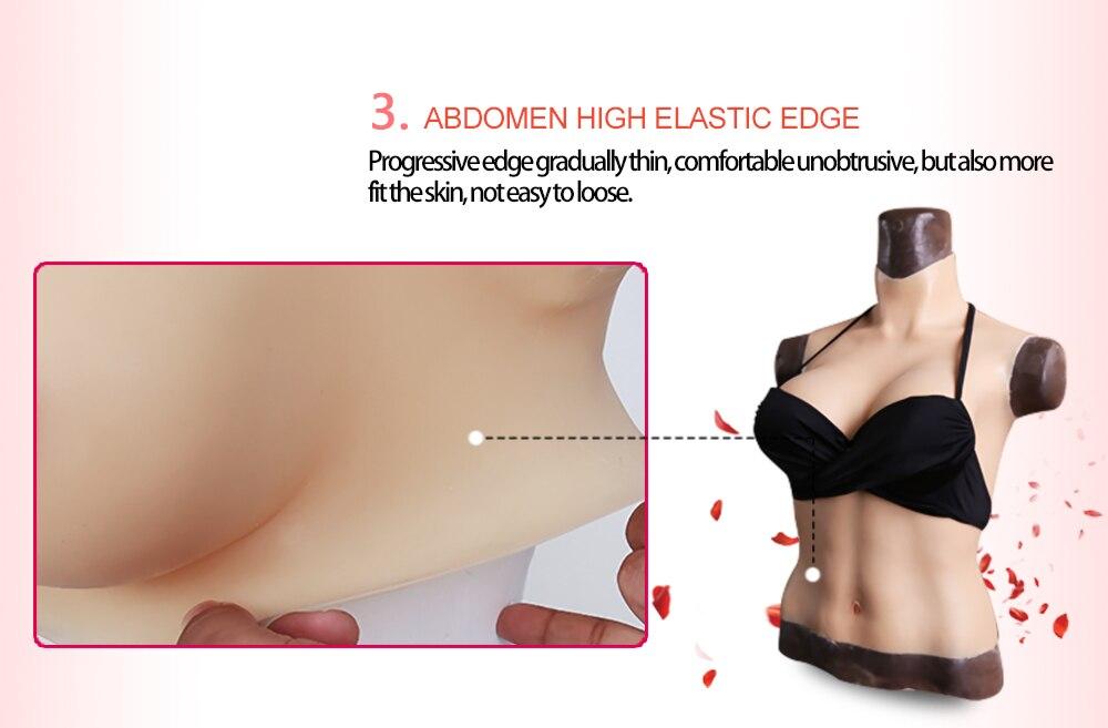 half body breast (14)