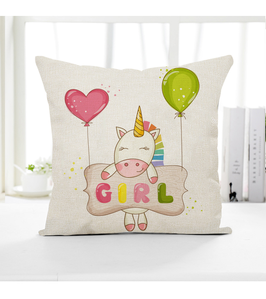 cushion cover (11)