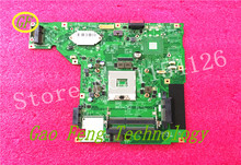 Laptop Motherboard MS-17551 For MSI CR70 MS-1755 Mainboard DDR3 integrated 100% tested ok
