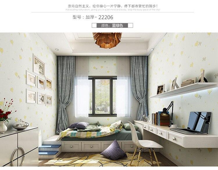 lanlv wallpaper (1)