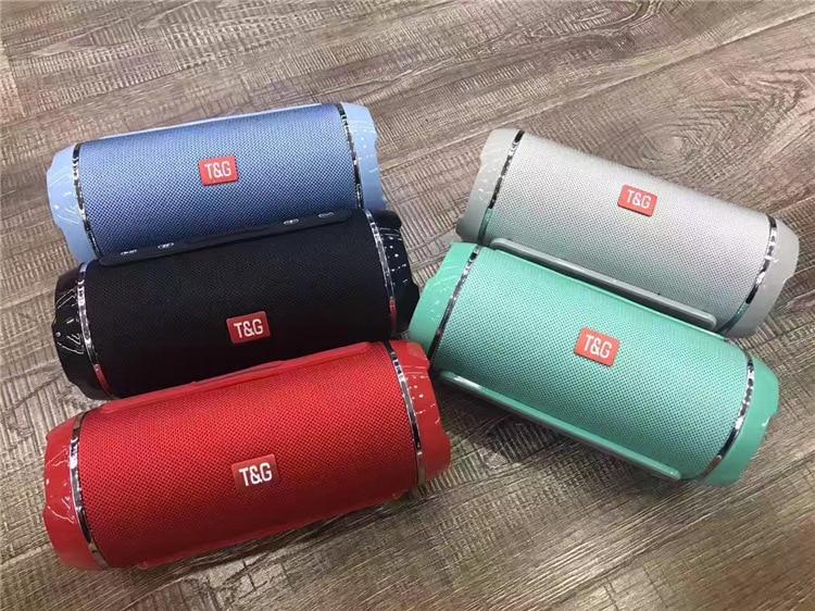 jbl Wireless Bluetooth SpeakerS Portable Boom Box Outdoor HIFI Bass Column Speaker Subwoofer Sound Box with FM Radio TF (20)