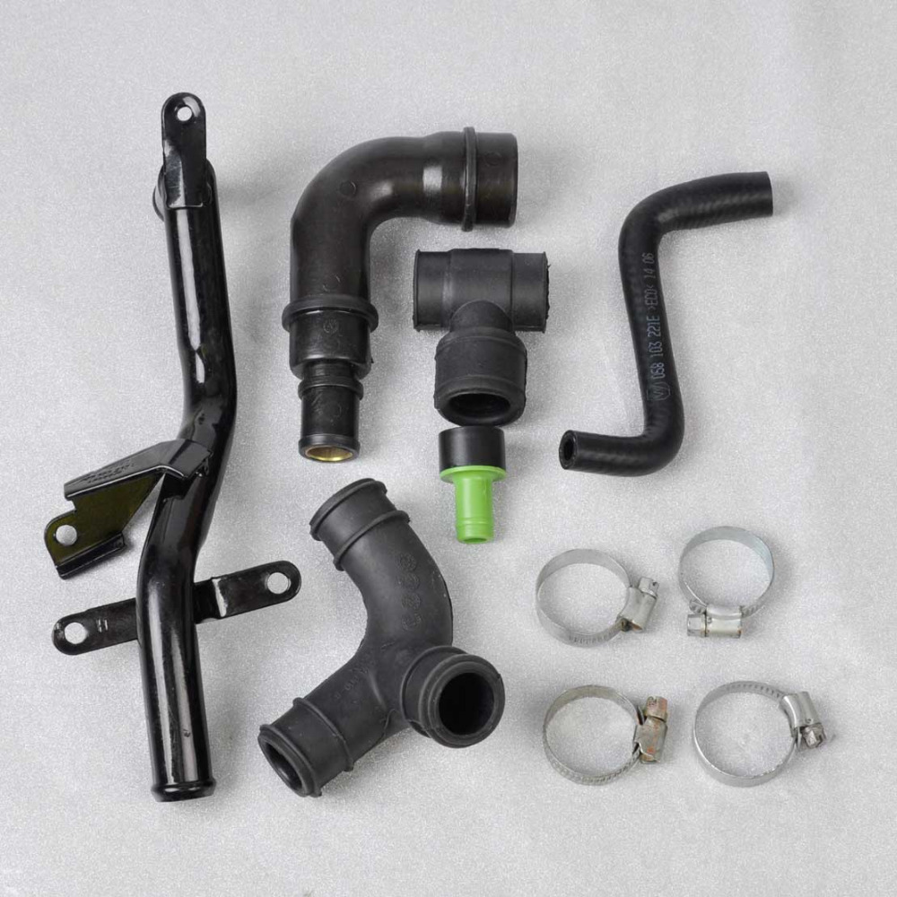 1 8t crankcase breather hose reviews online shopping 1 8t crankcase breather hose reviews on