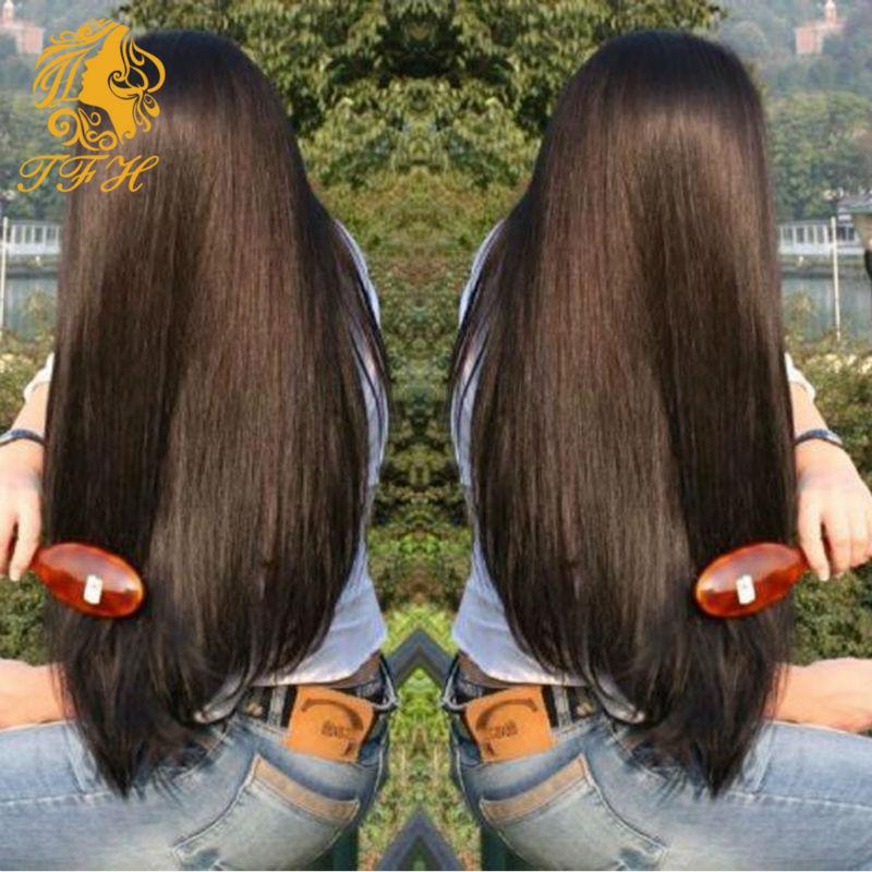 Peruvian Straight Virgin Hair Grace Hair Products Peruvian Hair Weave Bundles Grade 8A Unprocessed Virgin Hair 3 Bundle Deals<br><br>Aliexpress