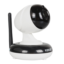 Wanscam HW0051 HD 1080P 3x optical Digital zoom support ONVIF Pan/Tilt infrared network Indoor wireless WIFI security ip camera