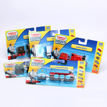 Thomas and Friends alloy train toy James & Gordon & Ferdinand & Belle & Patchwork Hero figure good kids gift toy 5styles