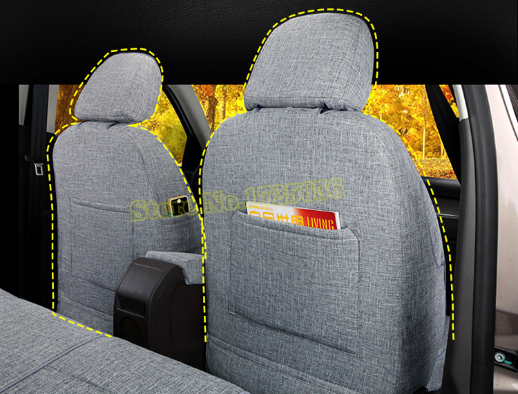 SU-PELAI007 X cover cushion car seats (5)