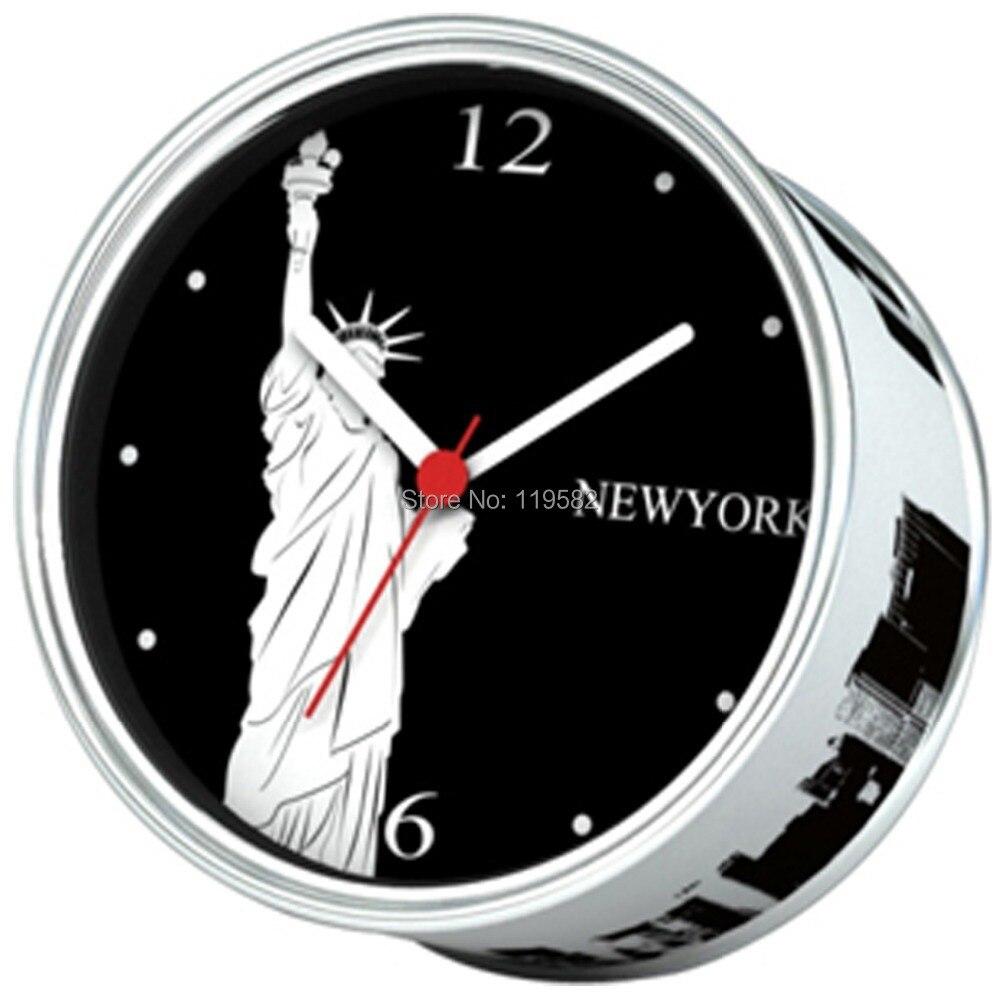 Online Get Cheap Mechanical Clocks Uk Aliexpresscom Alibaba Group