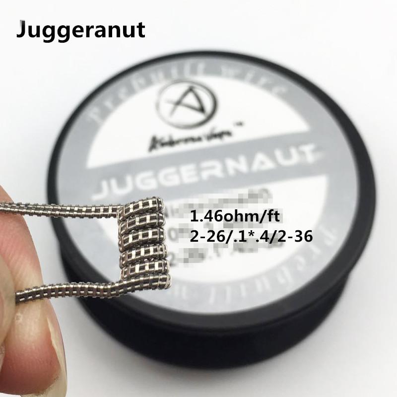 Juggeranut 2_