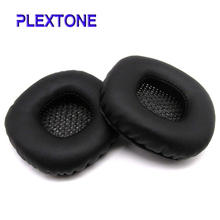 Replacement Earpads ear pad Cushions for Marshall Major Major II and Major II Bluetooth Headphones Ear Cushions Cover(China)