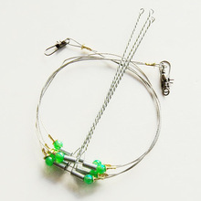 YeMuLang High Quality Fishing Three Unit Balance String Fishing Tools For ocean fishing accessory AA173