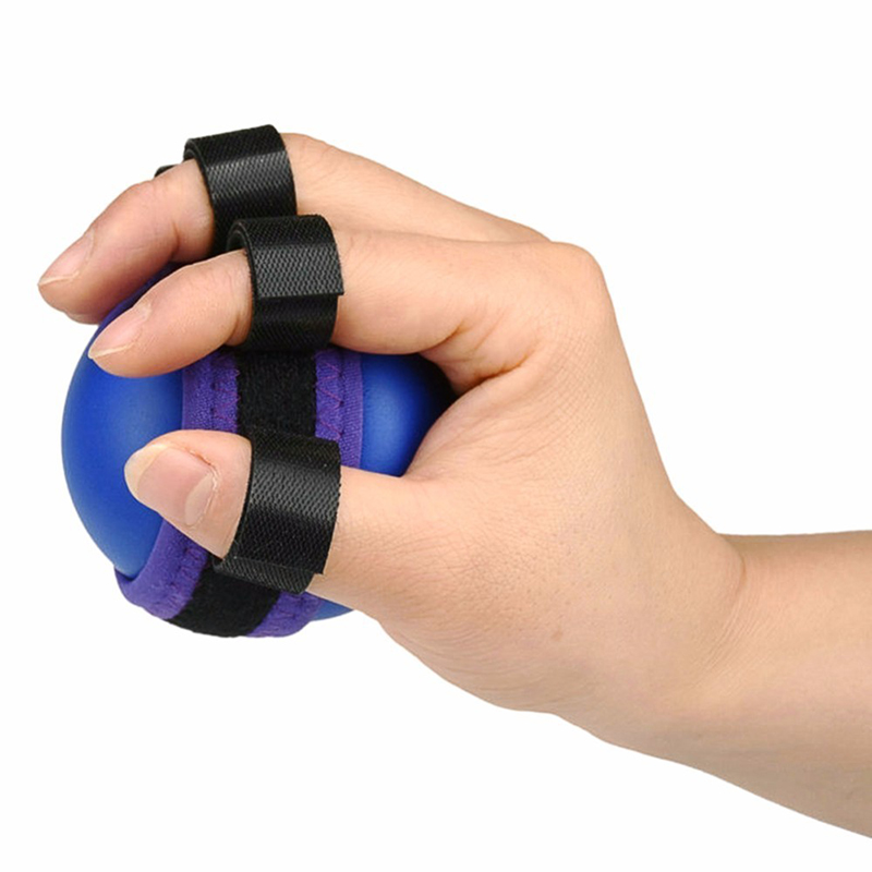 Finger Stretcher