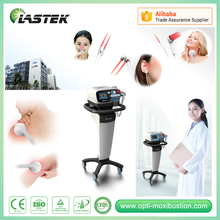 Dropshipper Medical Multifunction Diode lllt phototherapy acupuncture needle physiotherapy equipment