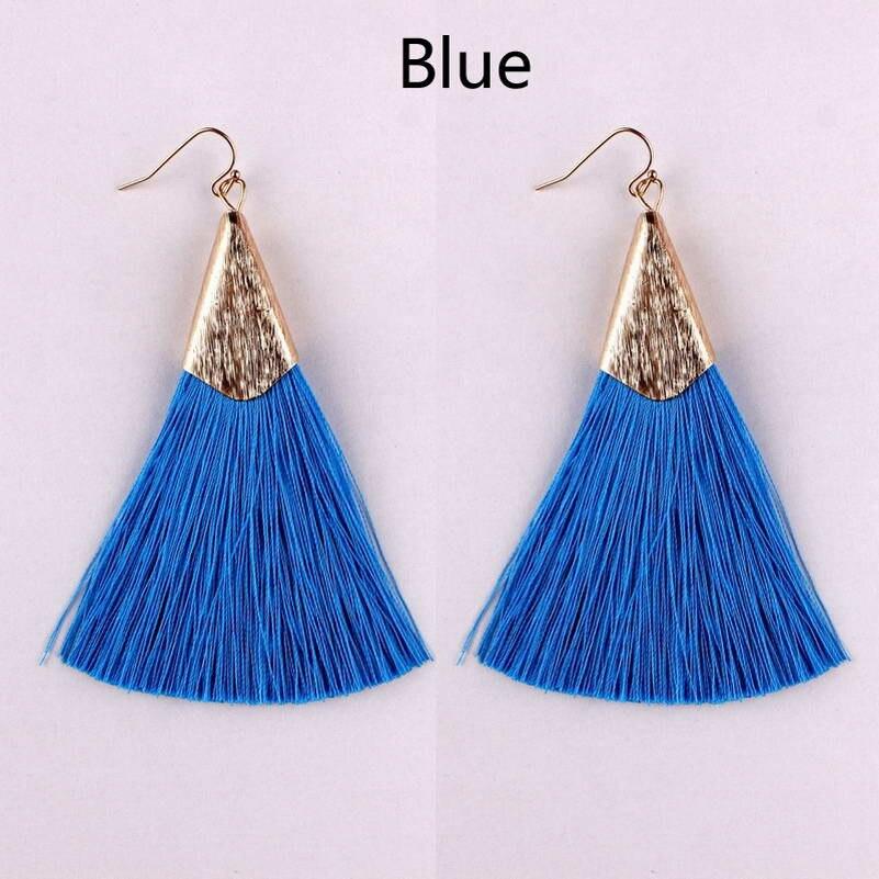 E3922 Blue