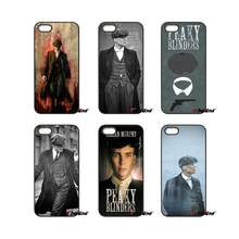 Peaky Blinders Tommy Shelby Printed Phone Case Capa For Samsung Galaxy A3 A5 A7 A8 A9 J1 J2 J3 J5 J7 Prime 2015 2016 2017(China)