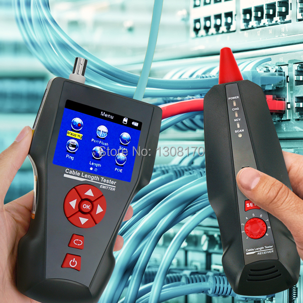 2-Innovative-life-Cable-Tester-NF-8601W-Application
