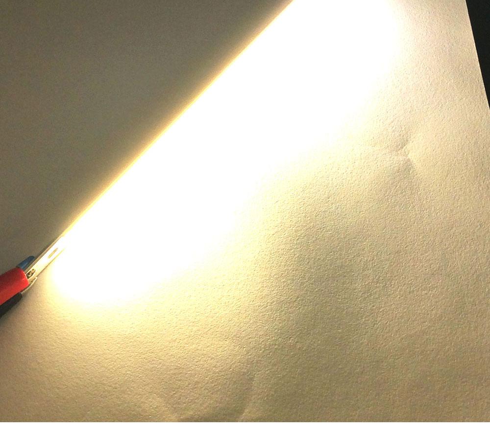 cob led light strip lamp bulb car auto lighting 10w 12V (11)