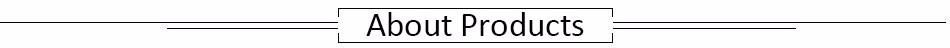 http://ae01.alicdn.com/kf/HTB1WK8yOpXXXXbTXVXXq6xXFXXXy.jpg?size=13544&height=48&width=950&hash=504cf34e4759c55ada1d04ccbe7e7e5b