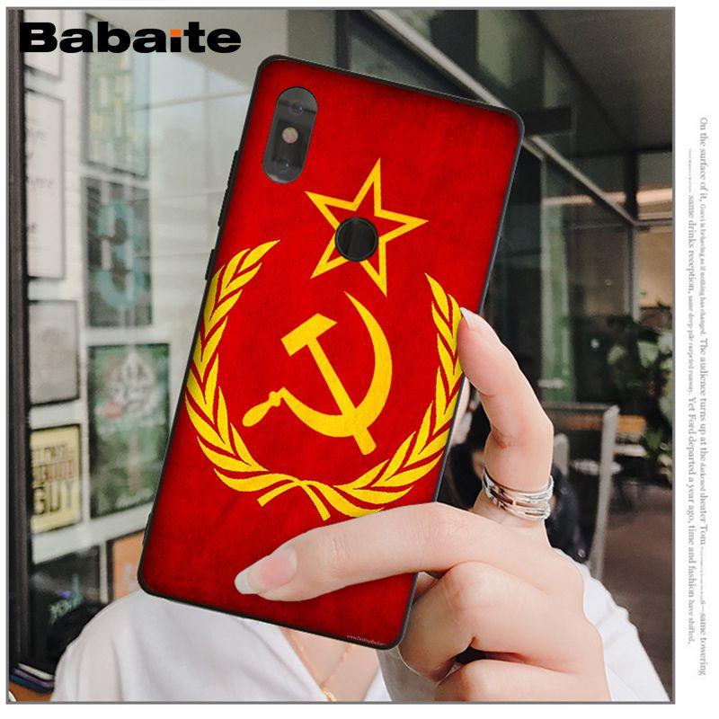 Stalin Soviet Union