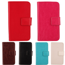 ABCTen Cell Phone Case For Keneksi Delta 2 Protector Flip Cover PU Leather Skin Book Design & Card Holder Wallet Bag